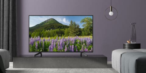 sony-bravia-xf70-series-4k-hdr-led-tv