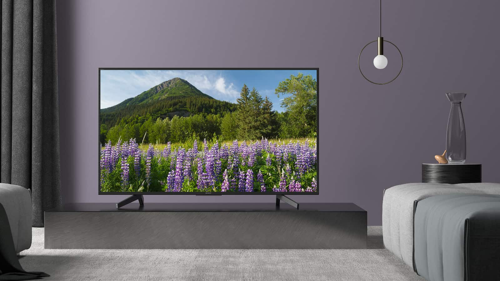 sony-bravia-xf70-series-4k-hdr-led-tv