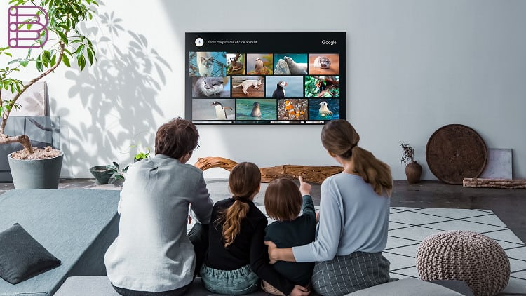 sony-bravia-xf83-series-4k-hdr-led-tv-2