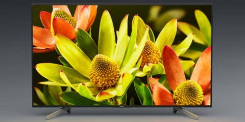 sony-bravia-xf83-series-4k-hdr-led-tv