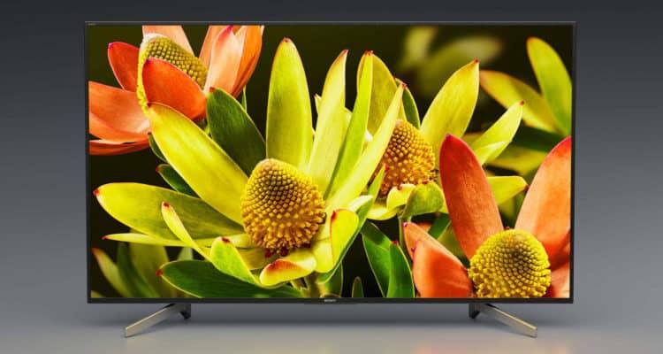 sony-bravia-xf83-series-4k-hdr-led-tv