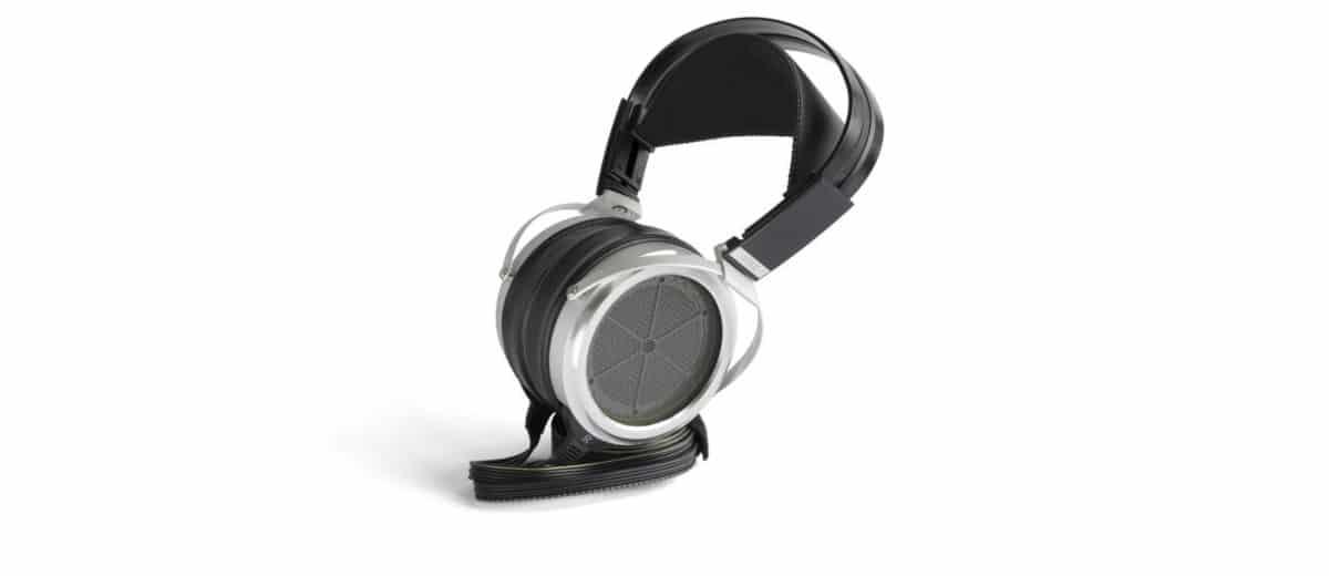 stax-sr009s-electrostatic-headphones