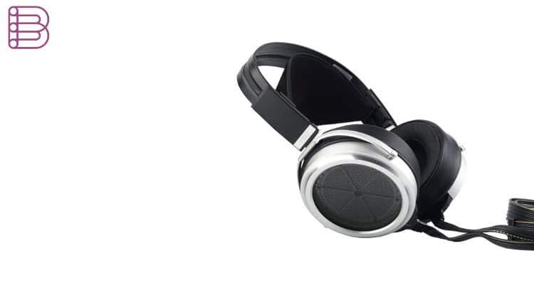 stax-sr009s-electrostatic-headphones-2
