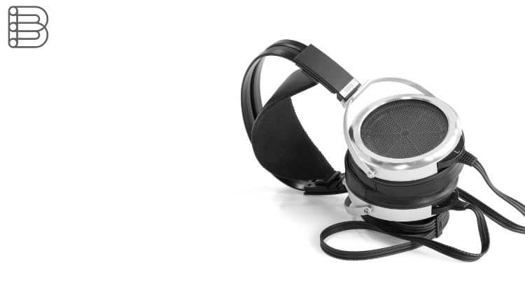 stax-sr009s-electrostatic-headphones-4stax-sr009s-electrostatic-headphones-4