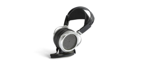 stax-sr009s-electrostatic-headphones