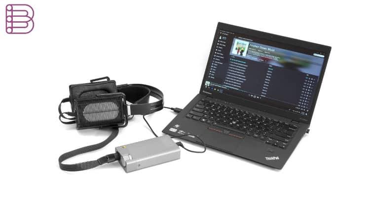 stax-srmd10-headphone-amplifier-2