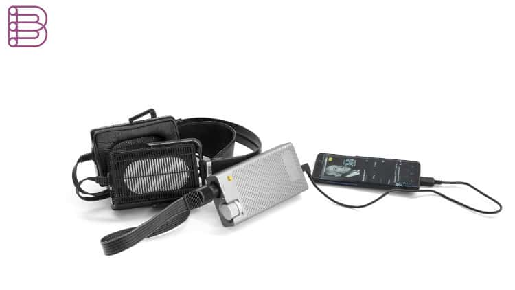 stax-srmd10-headphone-amplifier-3