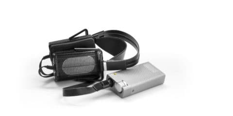 stax-srmd10-headphone-amplifier