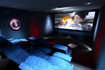 stormaudio-joins-the-cinema-designer-program