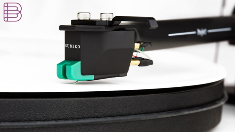 sumiko-introduces-6-phono-cartridges-3