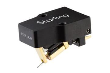 sumiko-introduces-6-phono-cartridges