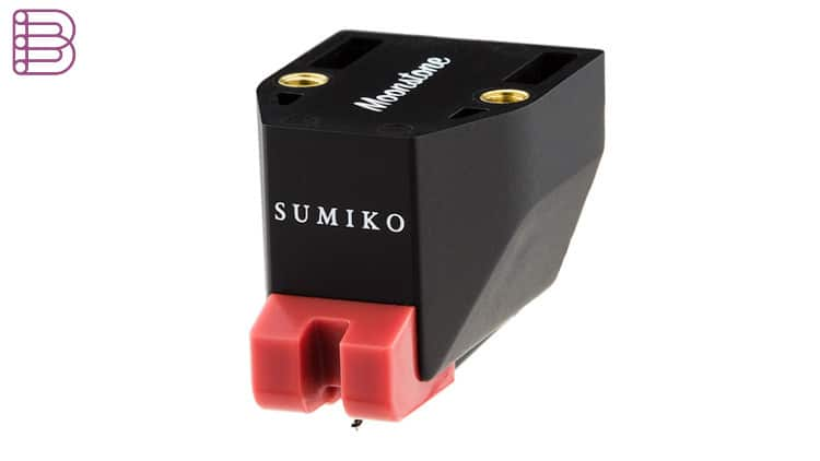 sumiko-introduces-6-phono-cartridges-4