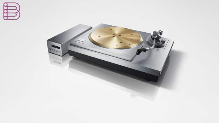 technics-sp10r-and-sl1000r-turntable-sysstem-2