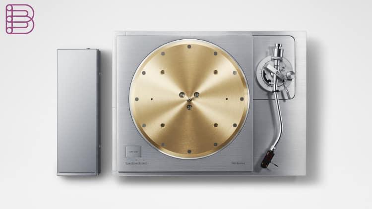 technics-sp10r-and-sl1000r-turntable-sysstem-3