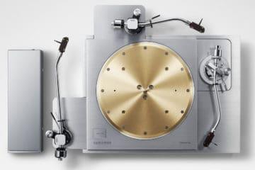 technics-sp10r-and-sl1000r-turntable-sysstem