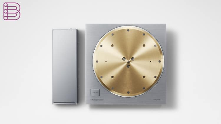 technics-sp10r-and-sl1000r-turntable-sysstem-4