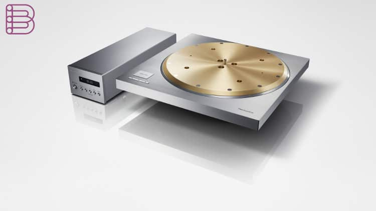 technics-sp10r-and-sl1000r-turntable-sysstem-5