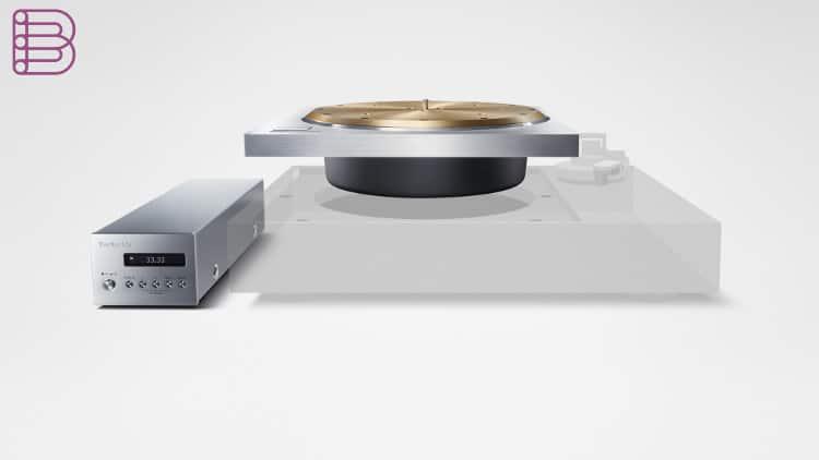 technics-sp10r-and-sl1000r-turntable-sysstem-6