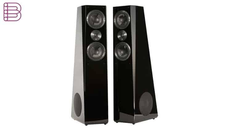 why-surround-sound-is-better-than-a-soundbar-2