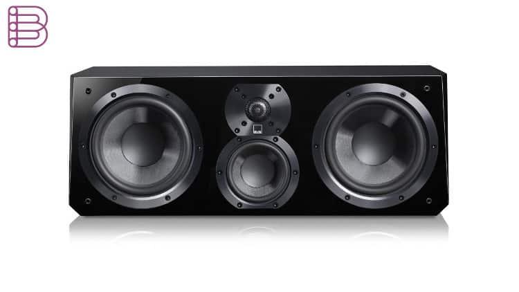 why-surround-sound-is-better-than-a-soundbar-3
