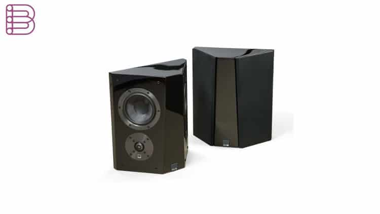 why-surround-sound-is-better-than-a-soundbar-4