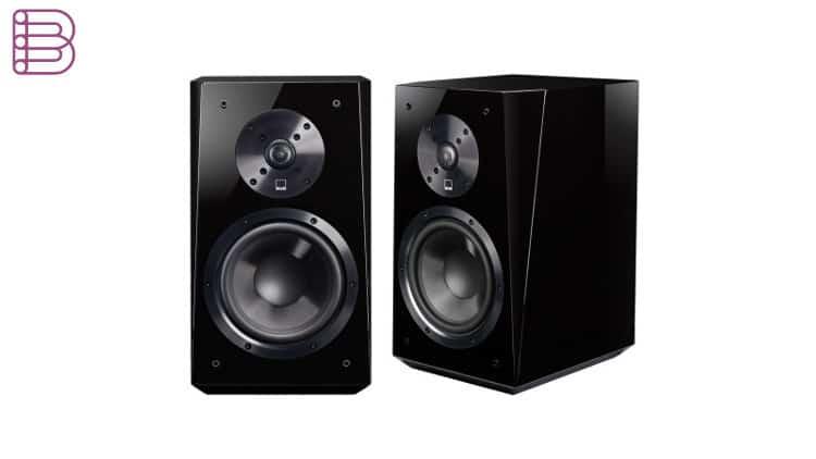 why-surround-sound-is-better-than-a-soundbar-5