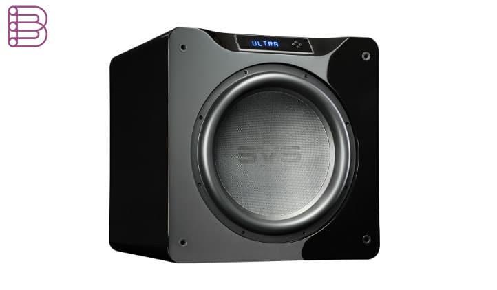 why-surround-sound-is-better-than-a-soundbar-6