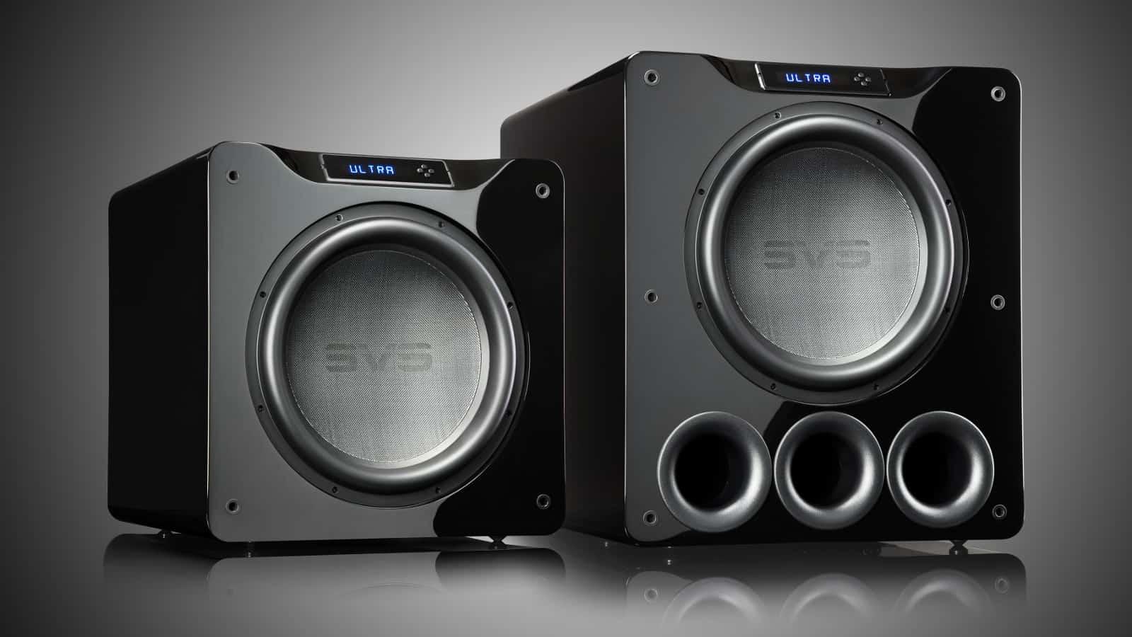 why-surround-sound-is-better-than-a-soundbar