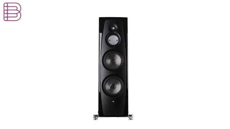 xtz-divine-alpha-loudspeaker-2