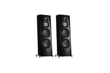 xtz-divine-alpha-loudspeaker