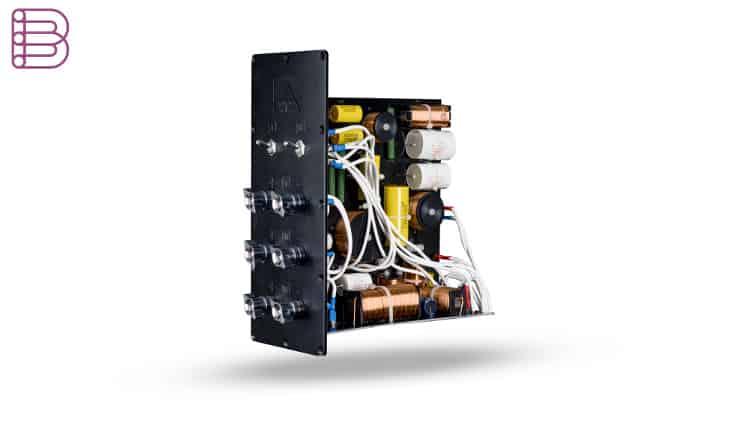 xtz-divine-alpha-loudspeaker-5