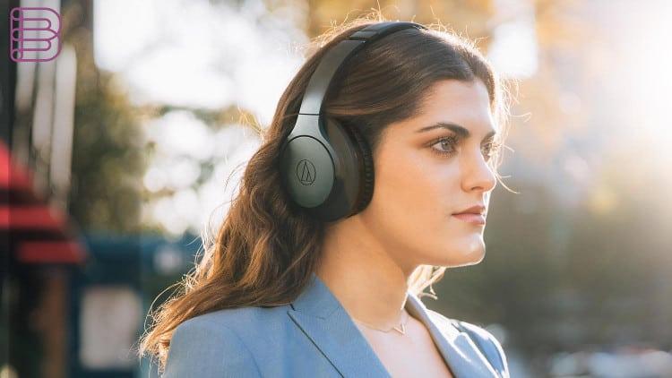 audio-technica-ath-anc700bt-wireless-headphones-2