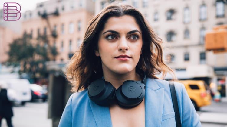 audio-technica-ath-anc700bt-wiraudio-technica-ath-anc700bt-wireless-headphones-3eless-headphones-3