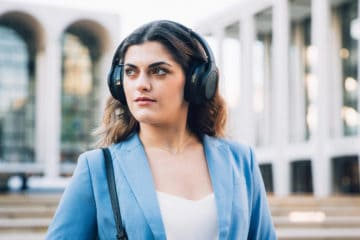 audio-technica-ath-anc700bt-wireless-headphones
