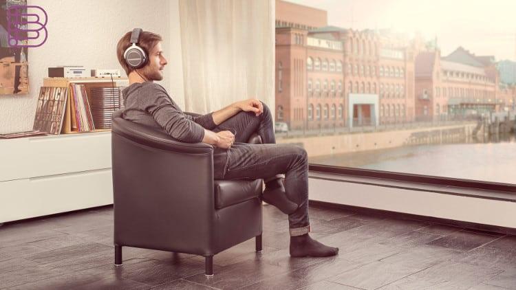 beyerdynamic-amiron-wireless-audiophile-headphones-3