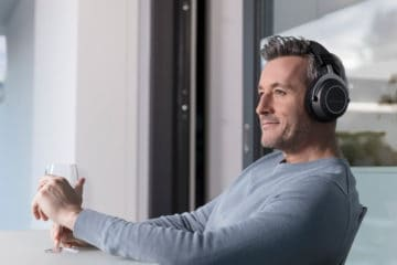 beyerdynamic-amiron-wireless-audiophile-headphones