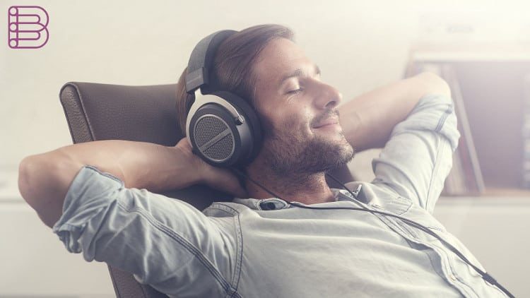 beyerdynamic-amiron-wireless-audiophile-headphones-4
