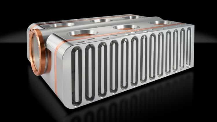dan-dagostino-relentless-mono-amplifier-at-high-end-2018-2