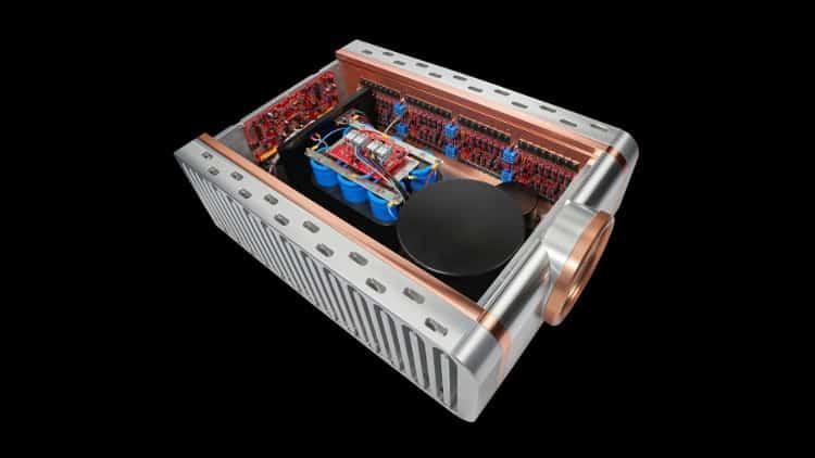 dan-dagostino-relentless-mono-amplifier-at-high-end-2018-3