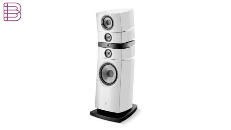 focal-grande-utopia-em-evo-at-high-end-2018-3