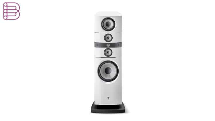 focal-grande-utopia-em-evo-at-high-end-2018-4