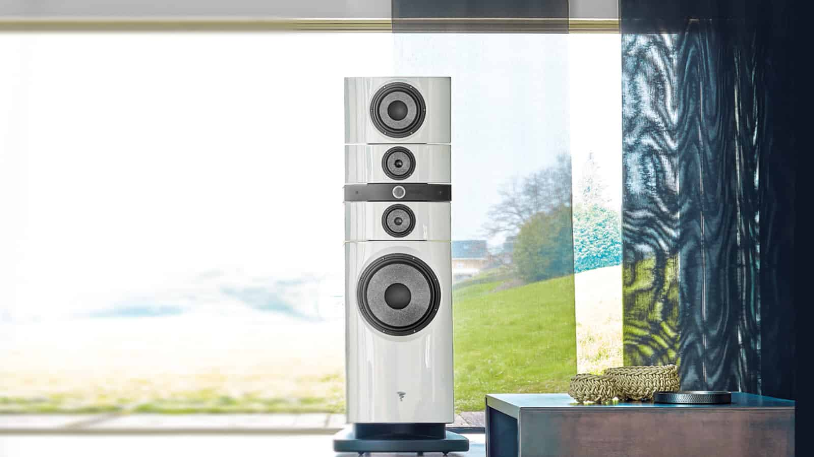 focal-grande-utopia-em-evo-at-high-end-2018-5