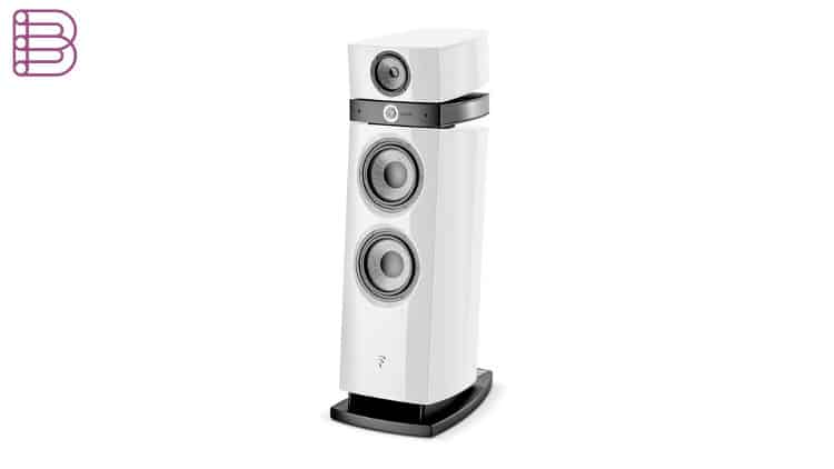 focal-stella-utopia-em-evo-at-high-end-2018-2