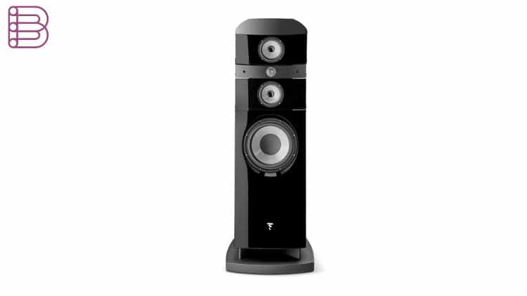 focal-stella-utopia-em-evo-at-high-end-2018-3