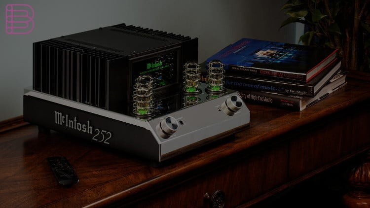 mcintosh-at-high-end-2018-2