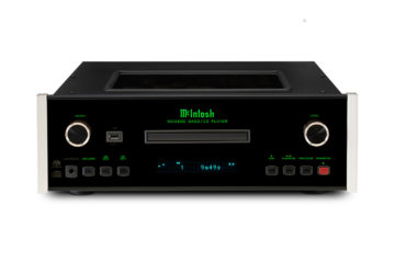 mcintosh-mcd600-stereo-cd-player