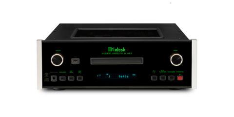 mcintosh-mcd600-stereo-cd-player