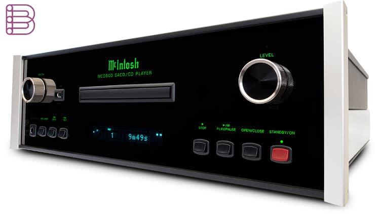 mcintosh-mcd600-stereo-cd-player-5