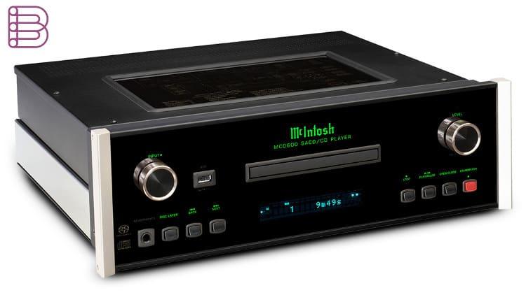 mcintosh-mcd600-stereo-cd-player-6