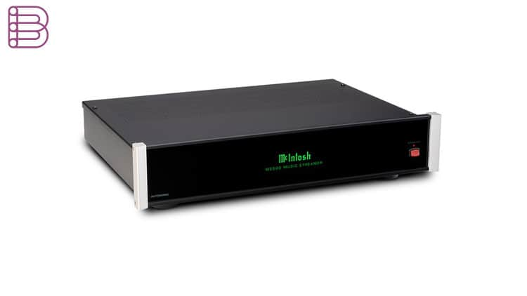 mcintosh-ms500-music-streamer-3